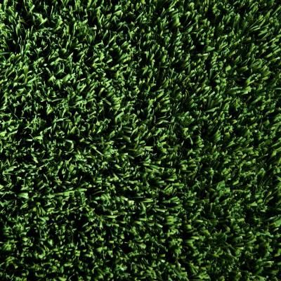 Turf Evolutions Pet Turf Indoor Outdoor Landscape Artificial Synthetic Lawn Turf Grass Carpet,3 ft. 8 in. x 9 ft.($4.49/sq.ft. Equiv.)-Pets Turf38 - The Home Depot