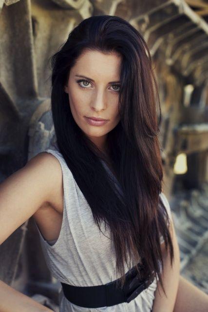 Barbora Franekova