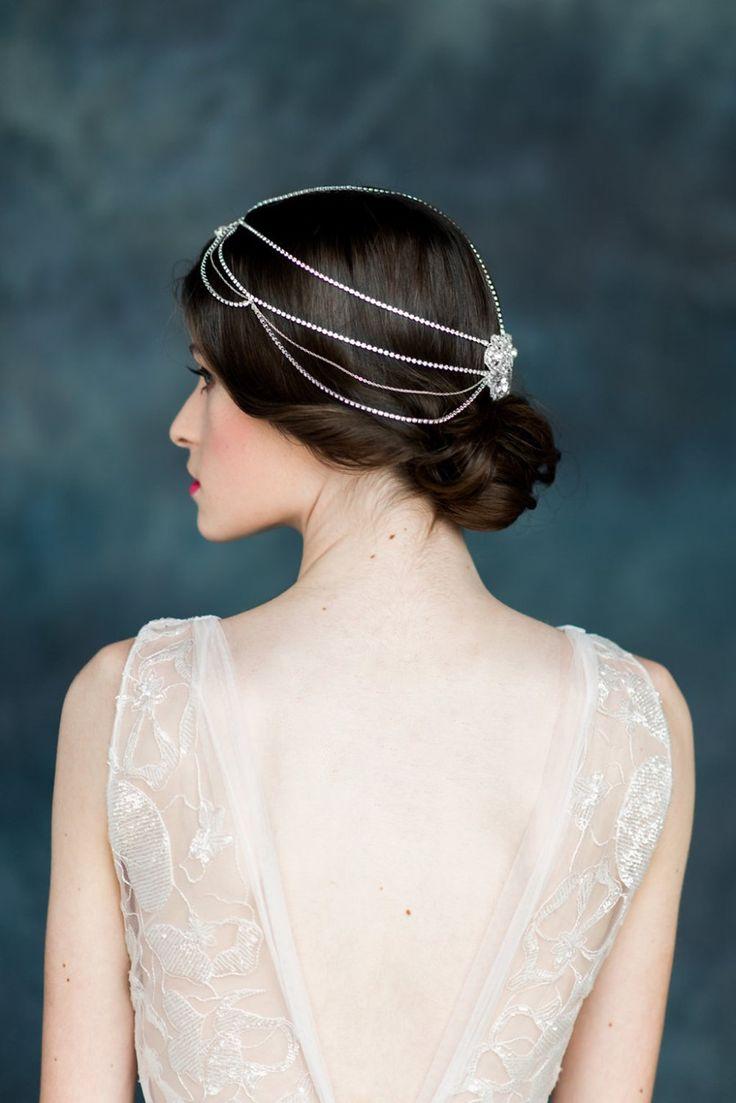 35 best wedding inspiration images on pinterest | wedding dressses