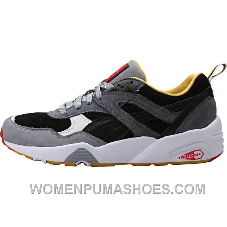 "http://www.womenpumashoes.com/puma-x-frank-the-butcher-bau-eat-what-you-kill-r698-black-grey-red-gold-online-d82yb.html PUMA X FRANK THE BUTCHER B.A.U. ""EAT WHAT YOU KILL"" R698 - BLACK/GREY/RED/GOLD ONLINE D82YB Only $110.00 , Free Shipping!"