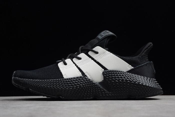adidas Prophere Core Black White B37462 in 2019  ba3018156