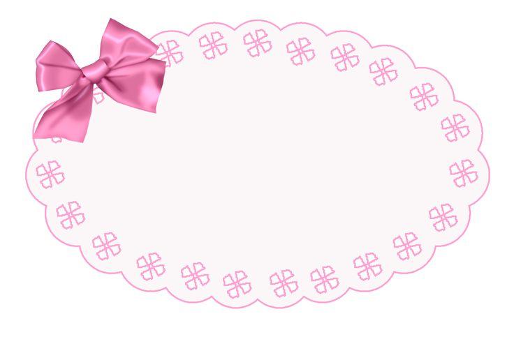 Banner+branco+e+rosa.png (1287×846)