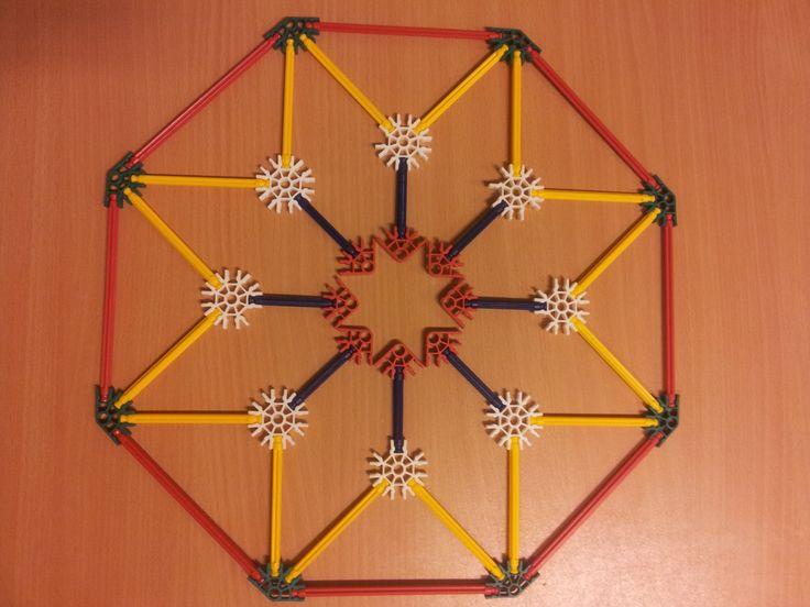 Knex - Digibord Onderbouw