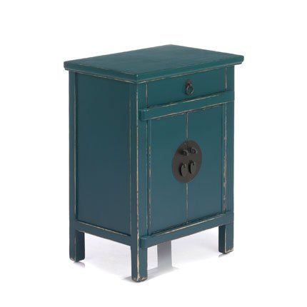 27 best chevets commodes images on pinterest dressers. Black Bedroom Furniture Sets. Home Design Ideas