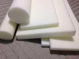 Image result for como fazer para protetor de berco em tranca