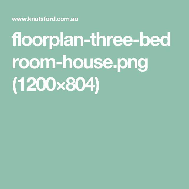 floorplan-three-bedroom-house.png (1200×804)