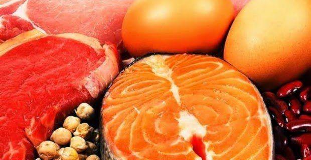 10 πιο καρκινογόνες τροφές και τι πρέπει να προσέξετε!!!
