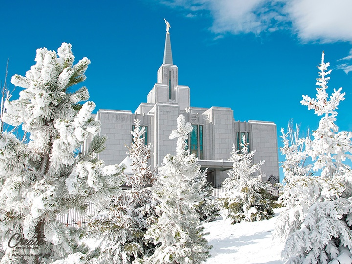 Calgary alberta temple download desktop wallpaper through create taken by a lds - Lds temple wallpaper ...