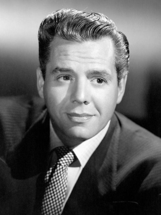 Dead Famous – Desi Arnaz – Actor (Ricky Ricardo On The American TV ...
