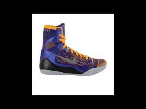 nike basketbol ayakkabıları ve fiyatları http://basketbol.korayspor.com/nike-basketbol-ayakkabilari-ve-fiyatlari