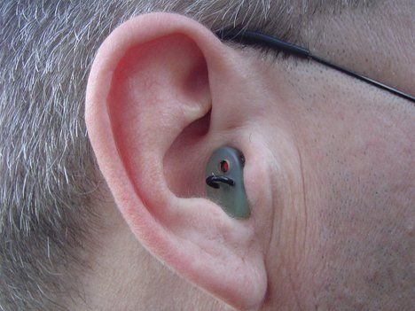 Tinnitus Retraining Therapy And Other Treatment Options