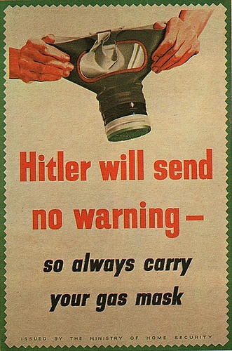 https://i.pinimg.com/736x/81/75/d7/8175d7510e9becac01c7efcb5fd78483--ww-posters-world-war-two-posters.jpg