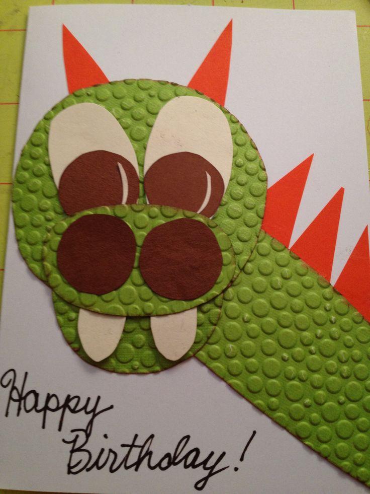 17 Best ideas about Boy Birthday Cards – Birthday Cards for Boys