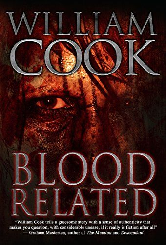 Blood Related: A Psychological Thriller by William Cook http://www.amazon.com/dp/B011LSLNSM/ref=cm_sw_r_pi_dp_YwRgxb03D5DYC