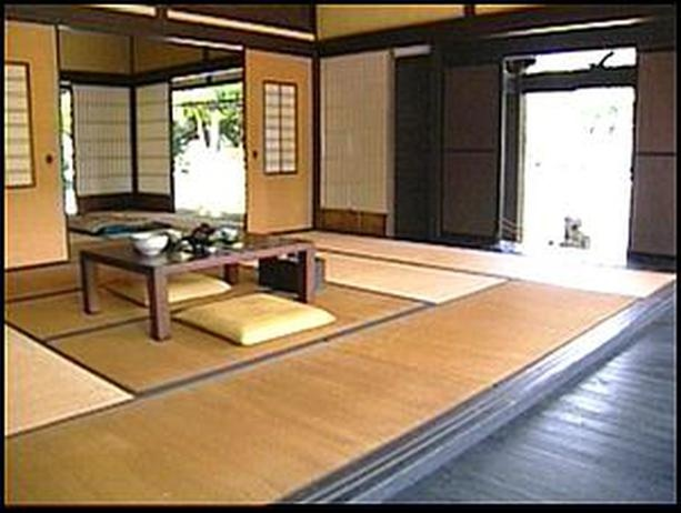Traditional Japanese Interiors 30 best traditional japanese homes images on pinterest | japanese