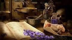 .:Traditional healer maama jemimah offers traditional healing services in  Africa. Traditional healing to heal disease, traditional healing to help with life problems. maama jemimah is a powerful traditional healer with great knowledge of herbs, spells