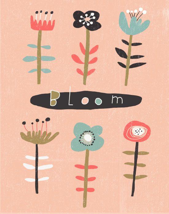 Kellie Bloxsom-Rys - Art and Illustration: October 2012