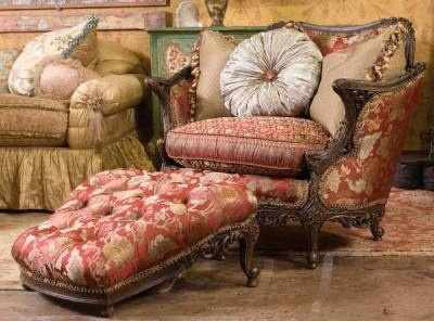 85 Best Sofas Amp Chairs Images On Pinterest Slipcovers