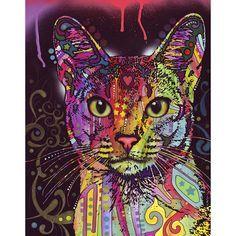 Best 25 Cat Wall Ideas On Pinterest Cat Wall Shelves