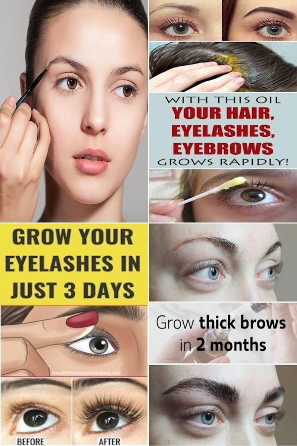 Best Place To Get Eyebrows Done : place, eyebrows, Place, Eyebrows, Eyebrow, Specialist, Should, Eyebrows,, Hacks