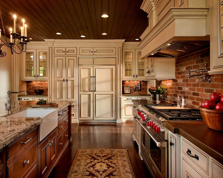 17 best ideas about timeless kitchen on pinterest kitchen sinks kitchen ideas and kitchen cabinets