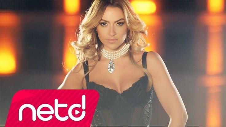 Любите слушать турецкую музыку? У меня для вас отличные новости! На нашем сайте Turkkey.ru вы можете теперь слушать турецкое радио онлайн с смыми популярными хитами и композициями на любой вкус.   http://turkkey.ru/  #турецкаямузыка #турецкиехиты #слушатьмузыку #слушатьтурецкуюмузыку #музыка #радио #турецкоерадио #турецкаямузыкаонлайн #турция