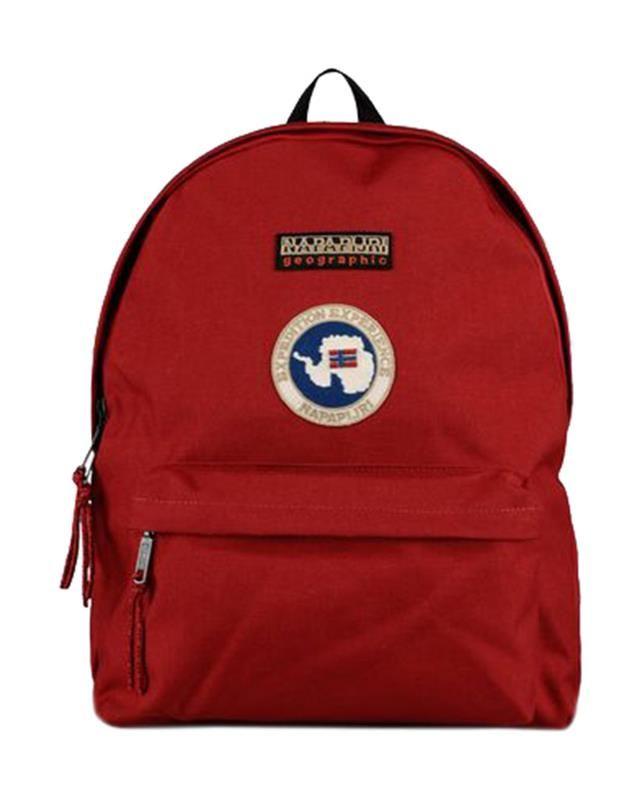 Napapijri рюкзак voyage fancy blue camo рюкзак мамс эра отзывы