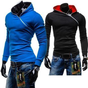 Cheap hoodies and sweatshirts, Buy Quality sweatshirt leopard directly from  China sweatshirt brand Suppliers: Please note: black hoodies, ...