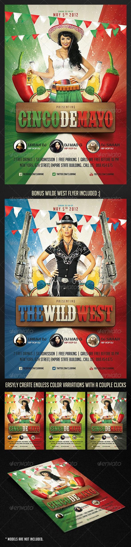 best images about my flyer designs cinco de o cinco de o party flyer