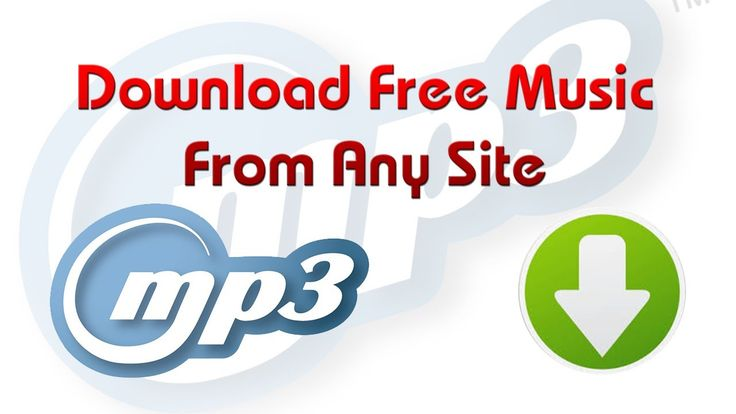 TOP 10 Websites. Download Hindi Bollywood songs for free