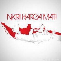 nama nama hari besar agama di indonesia - http://jajalabut.com/nama ...