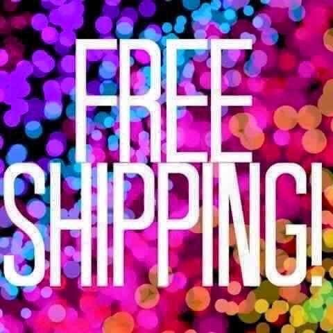 Free Shpg