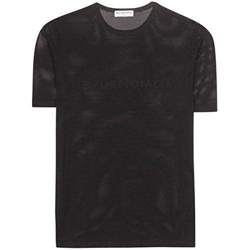 (バレンシアガ) Balenciaga レディース トップス Tシャツ Mesh top 並行輸入品  新品【取り寄せ商品のため、お届けまでに2週間前後かかります。】 商品番号:hb4-p00167633 詳細は http://brand-tsuhan.com/product/%e3%83%90%e3%83%ac%e3%83%b3%e3%82%b7%e3%82%a2%e3%82%ac-balenciaga-%e3%83%ac%e3%83%87%e3%82%a3%e3%83%bc%e3%82%b9-%e3%83%88%e3%83%83%e3%83%97%e3%82%b9-t%e3%82%b7%e3%83%a3%e3%83%84-mesh-top-%e4%b8%a6/