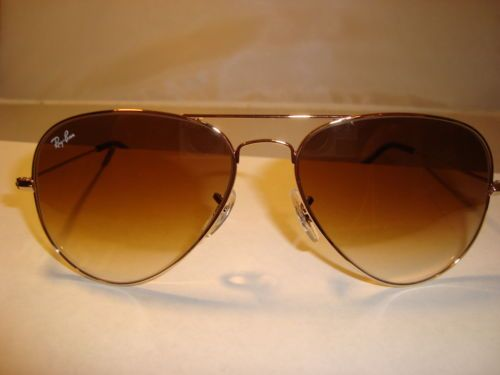 ray ban aviators #Ray #Ban #Sunglasses Low Price Available queenstormss.blogspot.com
