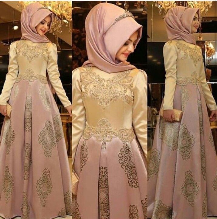 Pinar Sems Harem Dress Powder Pink  220 Dolars  You can order and informations whatsapp05533302701 #modaufkuhijab