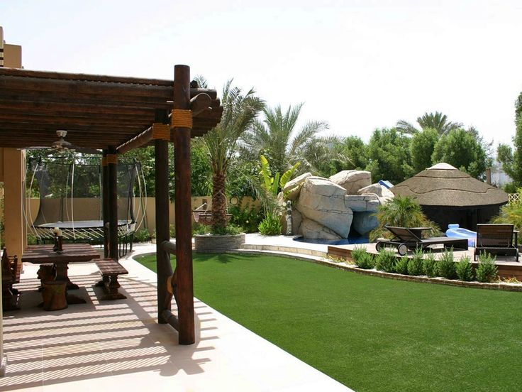 10 Pergola Ideas For Home Pergola, Pergola patio