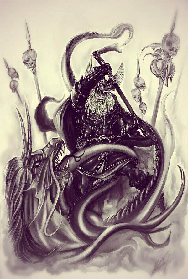 PERUN  Jego towarzyszką jest Perperuna, utożsamiana zazwyczaj z siłami płodności. Imię Perun powinno Wam się oczywiście z czymś kojarzyć, a mianowicie z piorunem, gdyż bóg Perun jest m.in. władcą piorunów.