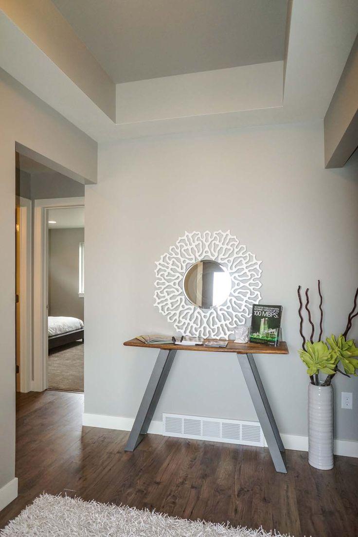 13 best Urban Prairie Homes images on Pinterest | House design, Home ...