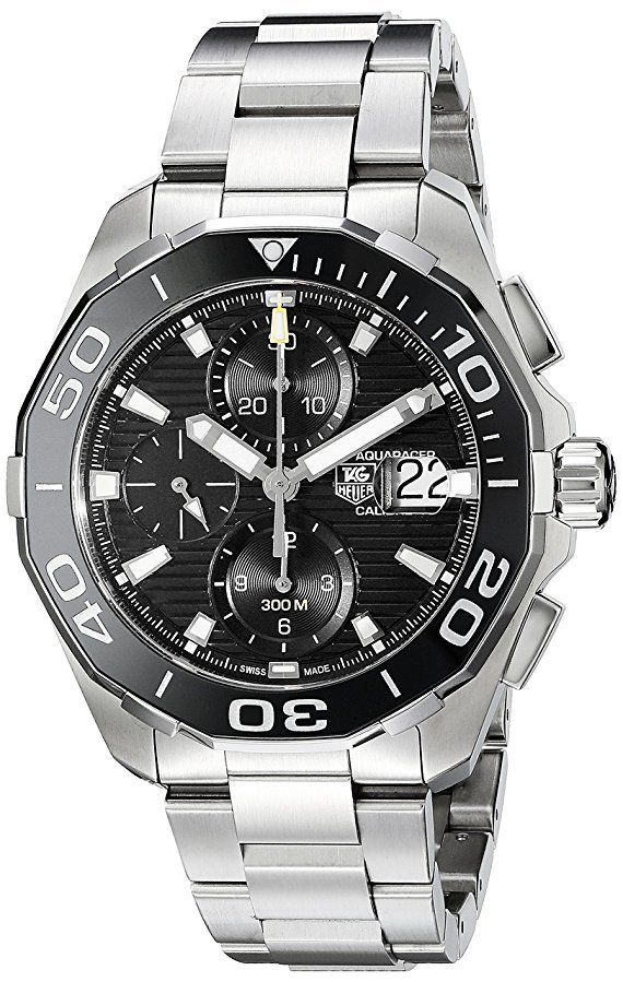 03ed63fabb Welcome to Watch Warehouse! We invite you to explore our unrivaled  collection of discount watches