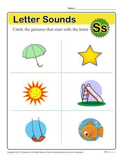 jolly phonics alphabet chart printable images