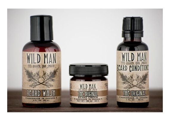 Hey, I found this really awesome Etsy listing at https://www.etsy.com/listing/110650584/mens-grooming-kit-wild-man-beard-gift