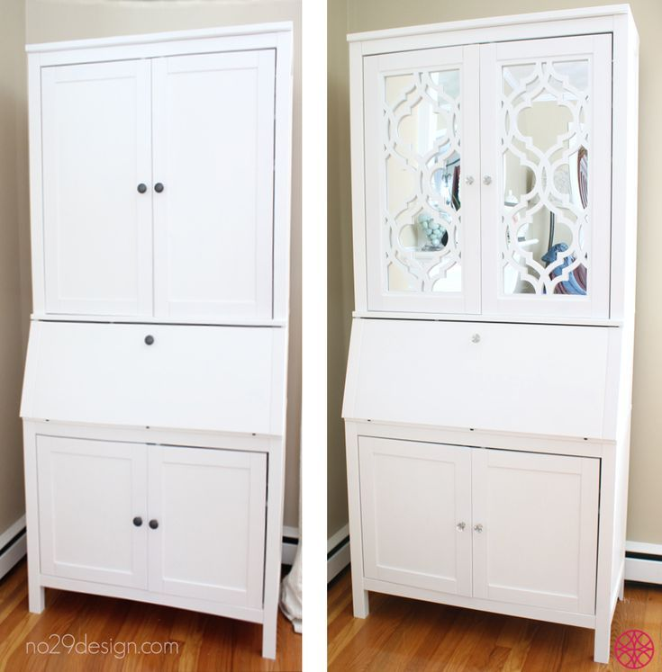 Bano Ikea Hemnes Furniture Overlays Ikea Hemnes Furniture Fix