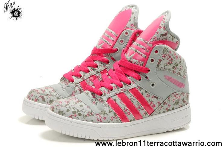 Shoes 2013, Basketball Shoes, Shoes Flower, Girl, Glow In Dark, Dark