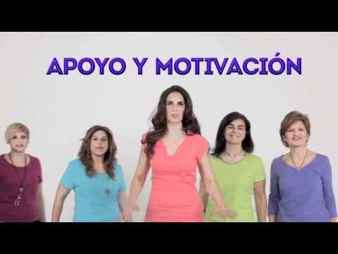 #entulinea te ayuda a #adelgazar comiendo de todo con #apoyo y #motivación!  Conócenos y encuentra tu reunión más cercana en http://www.entulinea.es/util/mtf/index.aspx