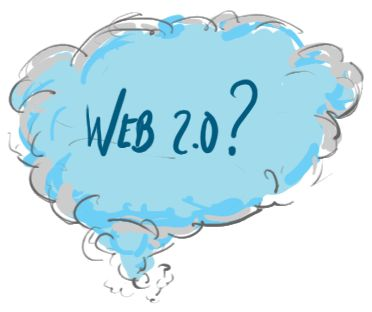 Top 13 Web 2.0 Tools for Classrooms