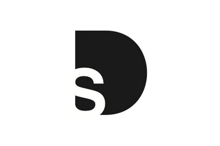 DS by OfG #monogram #lettermark #logo #design #inspiration