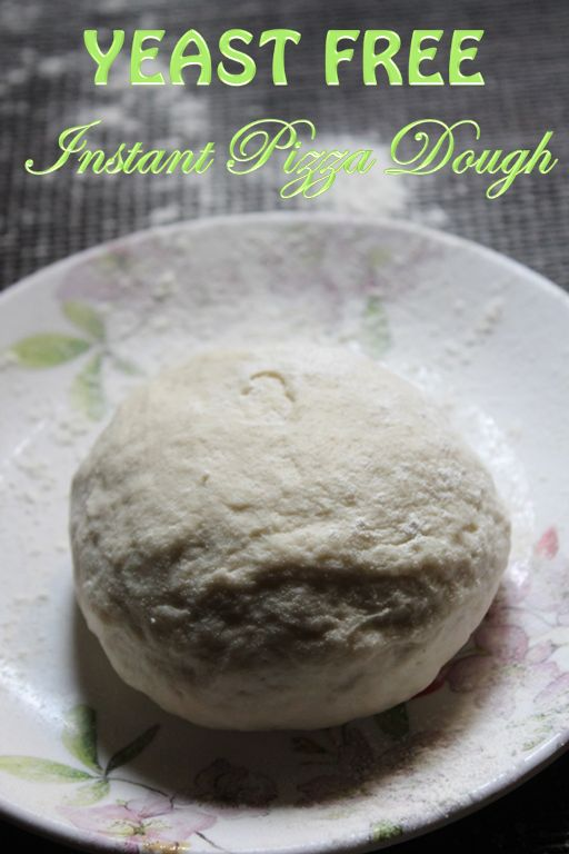 I have a fool proof pizza dough recipe which is my life saver, i use that and nothing else when i need to make pizzas or buns or calzones or anything. But many of you asked me to share a yeast free version of pizza dough. So i came up with this instant pizza dough...Read More