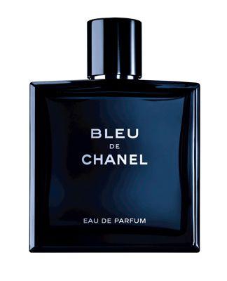 MIGLIOR PROFUMO MASCHILE DELL'ANNO Bleu de Chanel Eau de Parfum