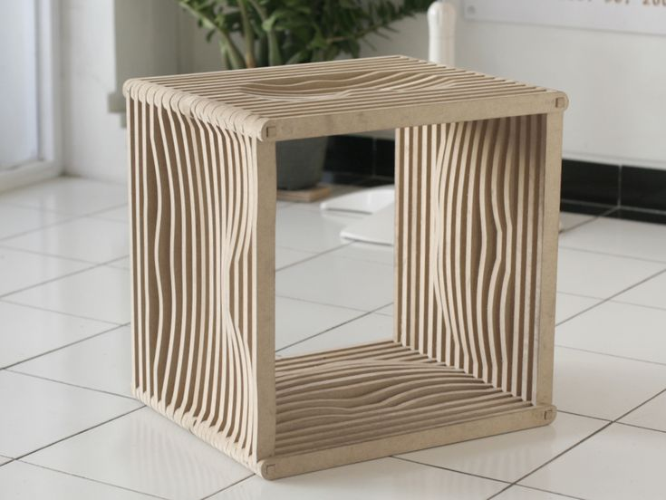 _MG_1206. Plywood FurnitureFurniture DesignFurniture ...