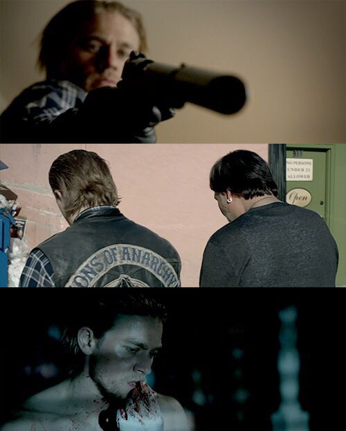 Soa on pinterest seasons elf on the shelf and blue flannel shirt